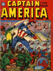 1000px-Captain_America_Comics_Vol_1_NN