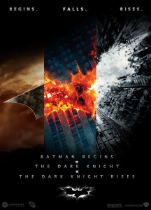 batman_trilogy___poster_by_andrewss7-d3y7a3p