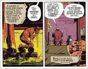 watchmen-comic-sans