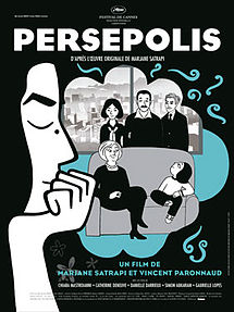 215px-Persepolis_film