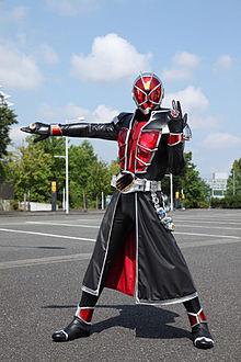 220px-Kamen_Rider_Wizard
