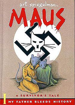 250px-Maus