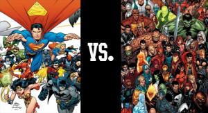 DC-vs-Marvel1