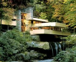 famous architectural houses. Interesting Houses Famous Home Architects Homes By That You Can In Architectural Houses E