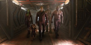 3650073-guardians-of-the-galaxy-hi-res-photo-1