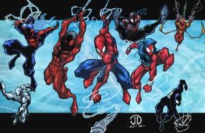 Future-Spiderman-2