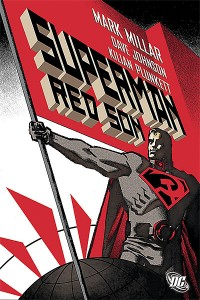 Red-Son-Cover